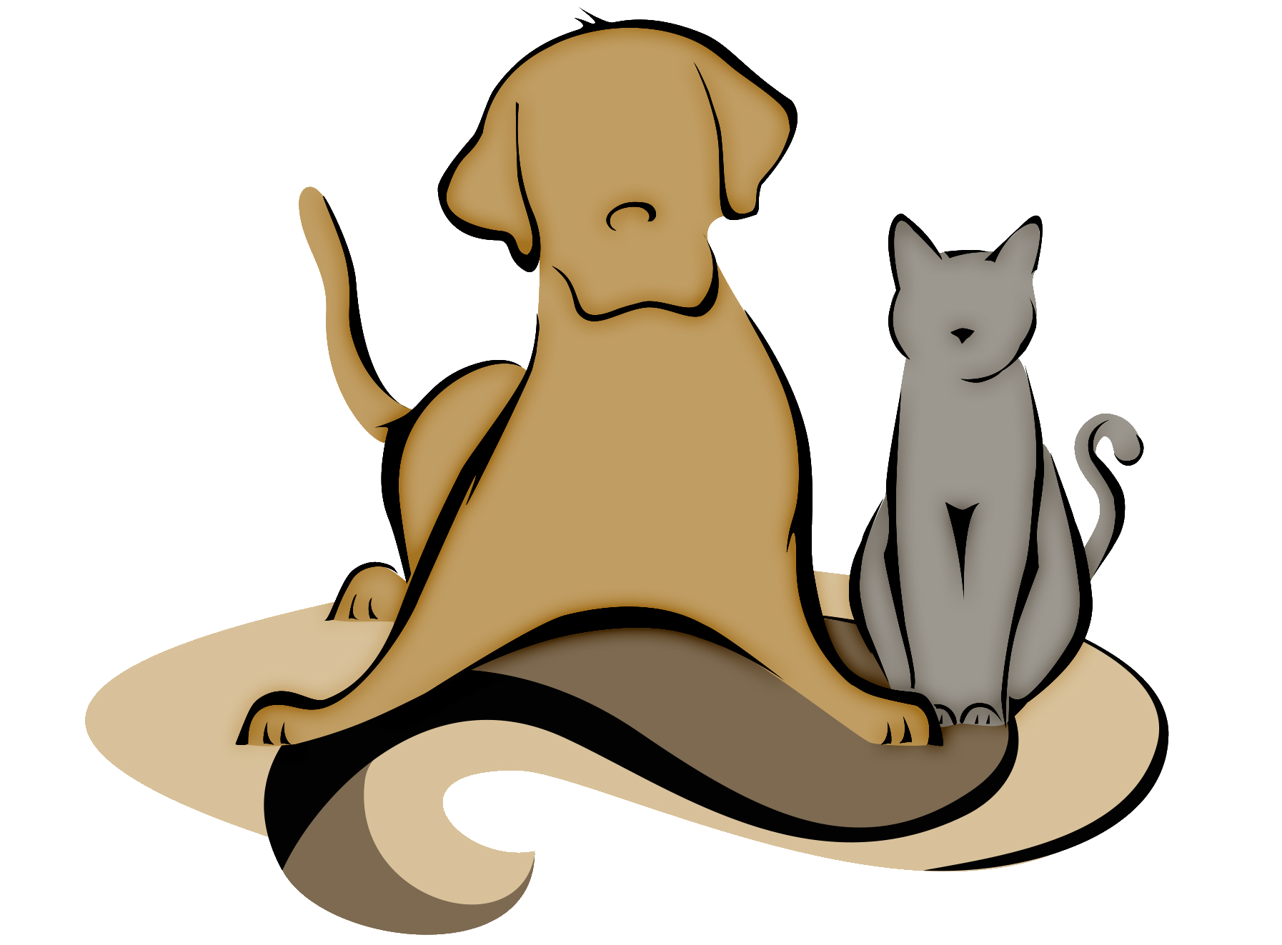 Excellent Care For Your Pets On Vancouver Island